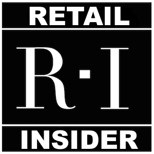 canadas most read online retail industry publication