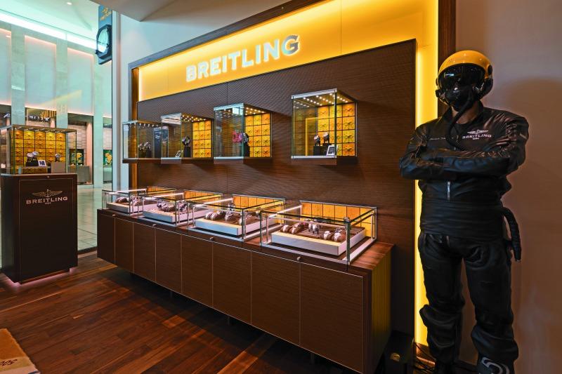 Breitling Boutique Toronto_06.jpg