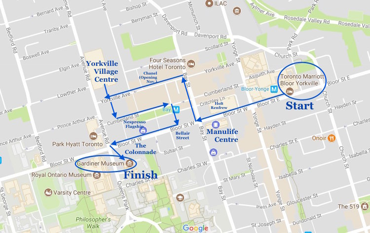 Map+Yorkville+Tour (1).jpg