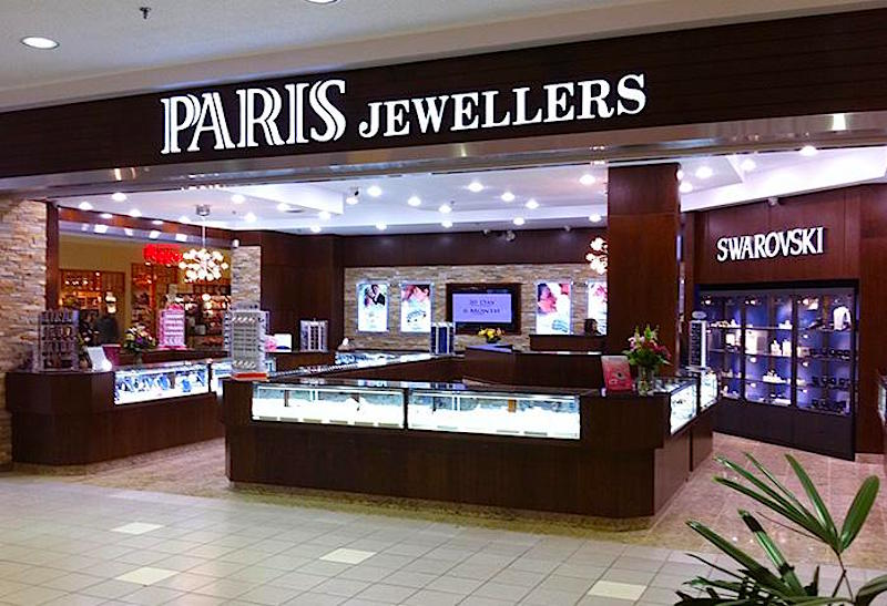 Paris Jewellers Reflects on Success as it Considers Further Expansion