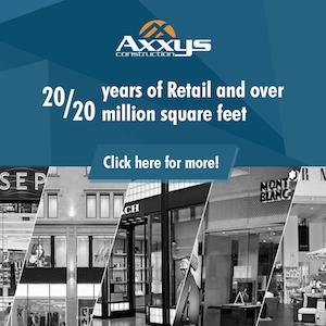 Axxys 300x300.jpg
