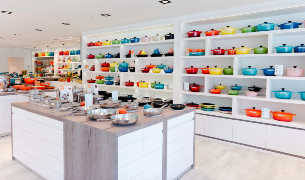 (Photo: Le Creuset)