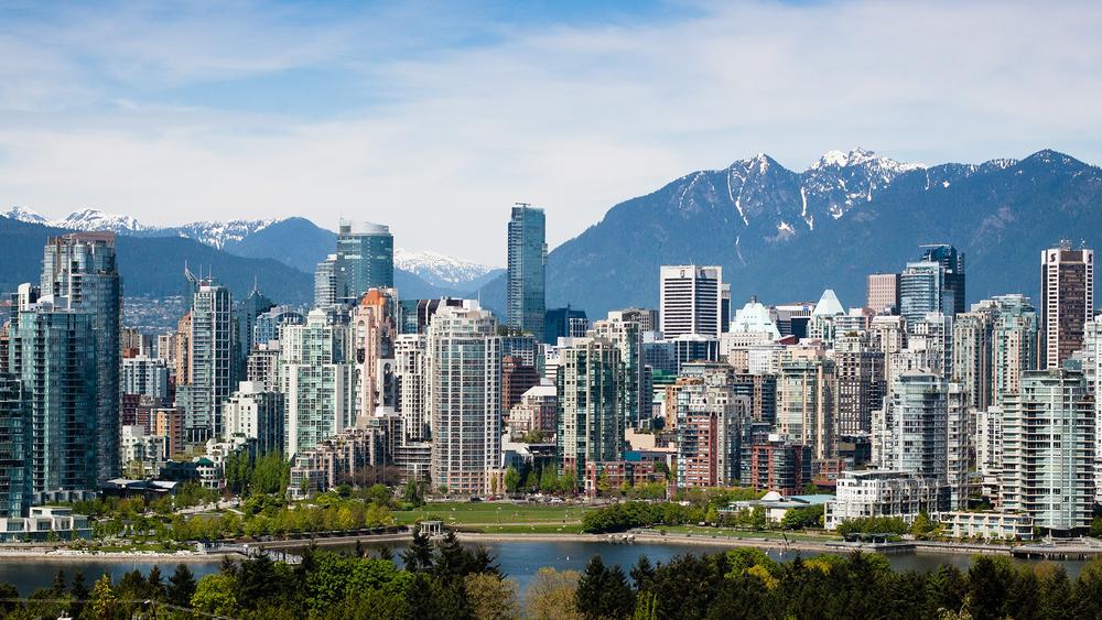 (Photo: Tourism Vancouver)