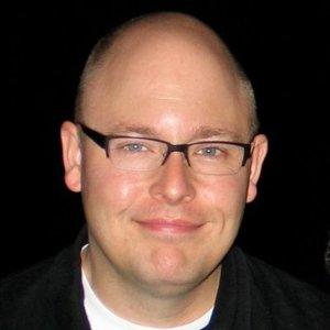 Eric Nykamp Headshot.jpeg