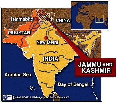 india.kashmir.delhi.lg.jpg