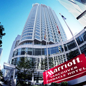 marriott-pinnacle-hotel.jpg