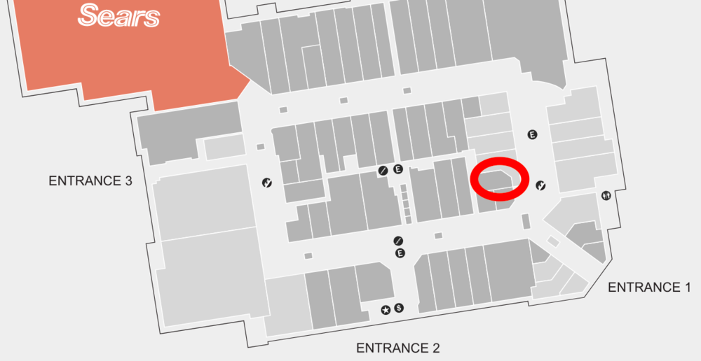 (Click for interactive halifax centre mall map)
