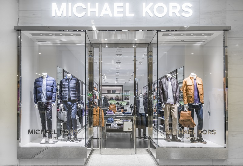 Michael Kors Men_WEM_01.jpg