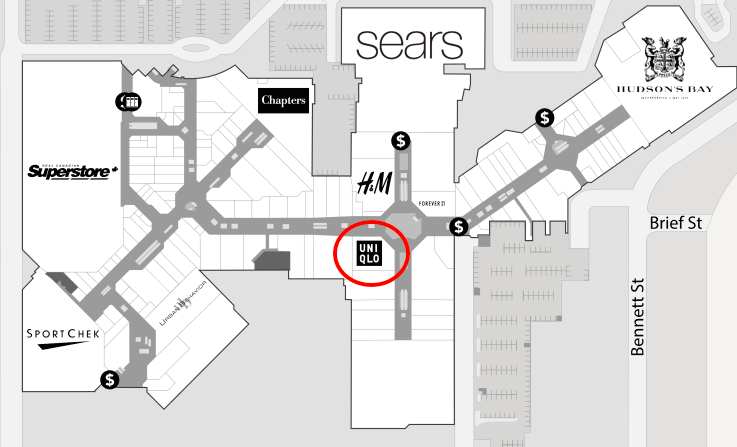 (click for interactive mall floor plan)