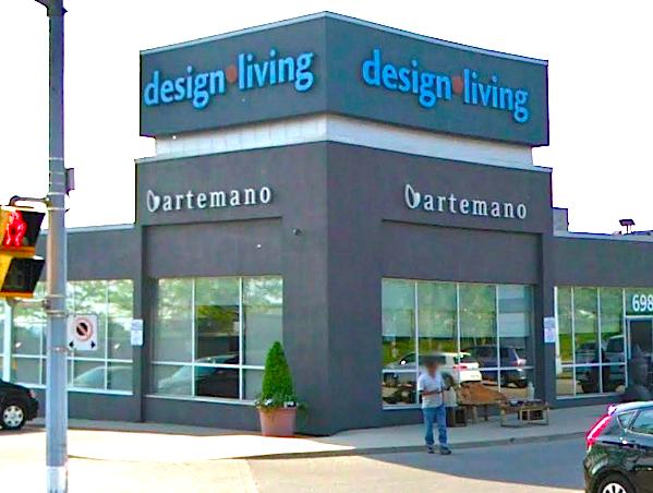 (Photo: Google Street View)