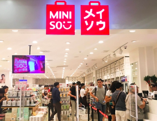 (photo:Inside Retail)