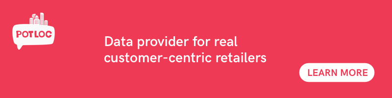 customer-centric.png