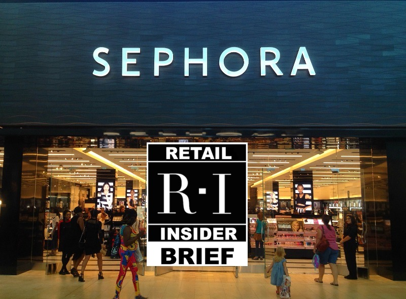 sephora carrefour laval book appointment