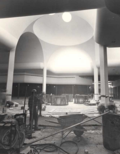 (1970's construction)