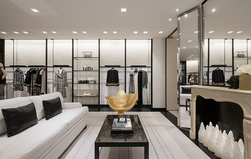 CHANEL Yorkville Boutique (22).jpg