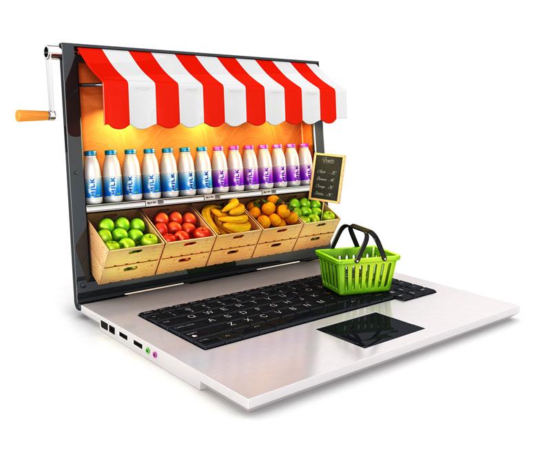 ecommerce-storage.jpg