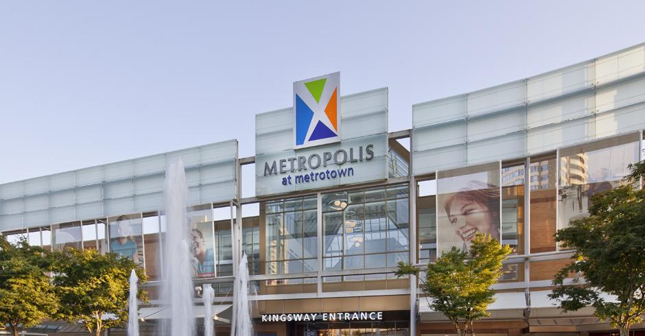 metropolis-at-metrotown-ext-1.jpg