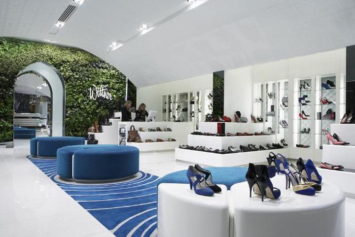 Wittner-shoe-store-by-Studio-Ginger-Chadstone.jpg