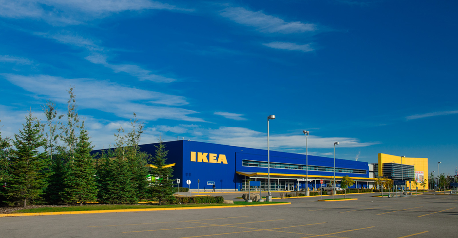 deerfoot-meadows-calgary-003-ikea.jpg