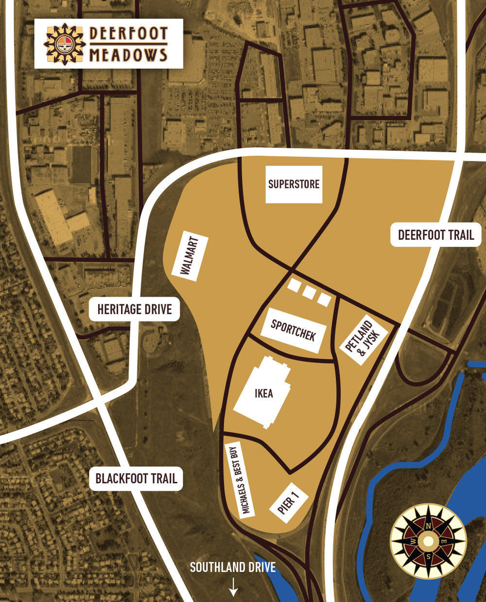 deerfoot-meadows-site-map-l.jpg