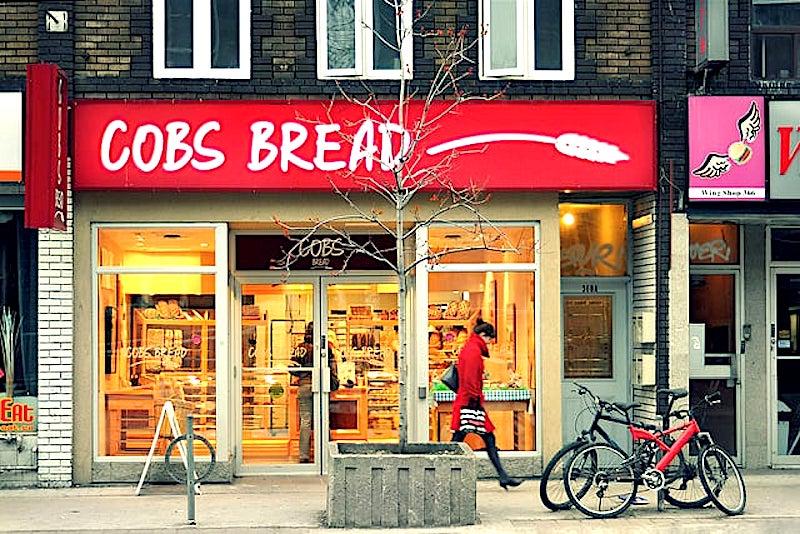 Cobs Storefront.jpg