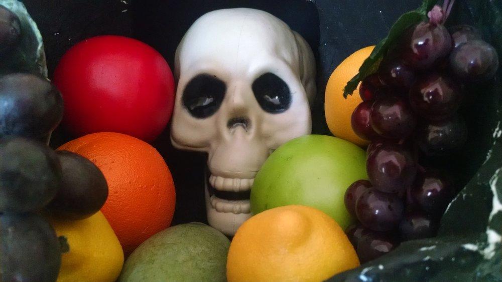fruit-1720367_1280.jpg
