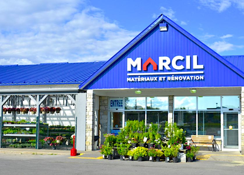 Marcil Storefront.png