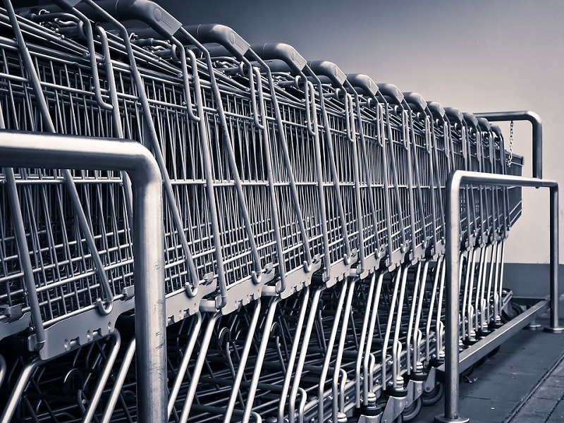 shopping-cart-1275480_960_720.jpg