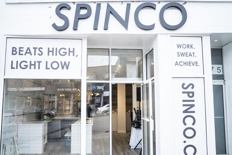 SPINCO 7.jpg
