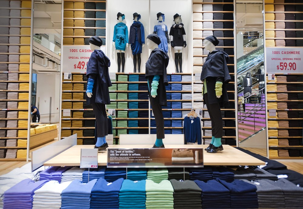 uniqlo-michigan-avenue-store.jpg