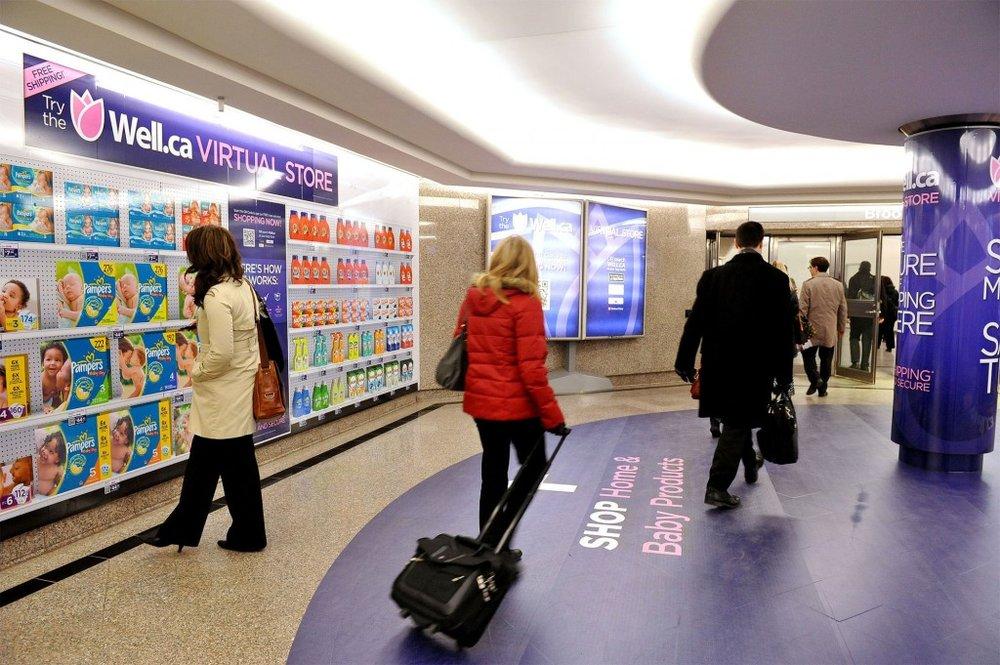 Photo:  MarketingMag.ca