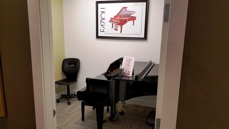 Fazioli Practice Room.jpg