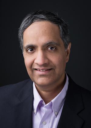 Dr. Ramesh Venkat