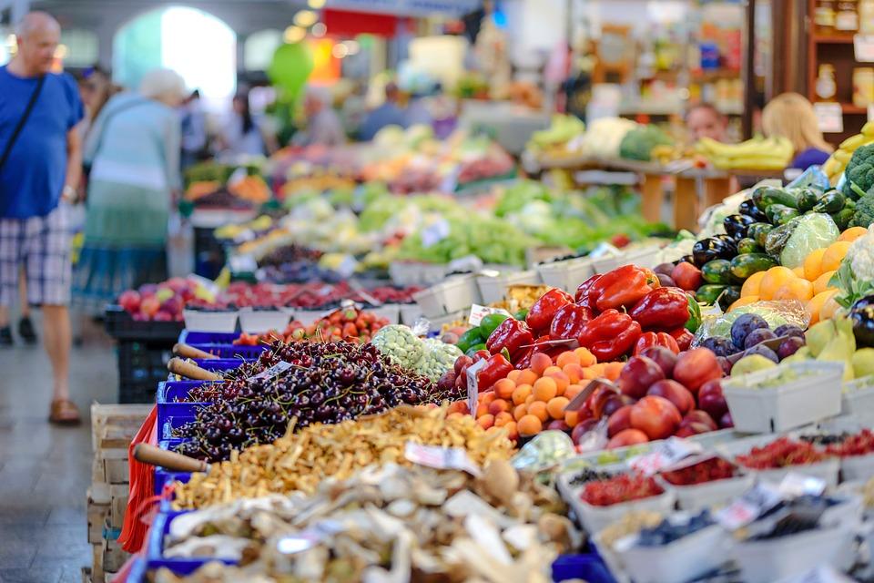 the-market-3147758_960_720.jpg