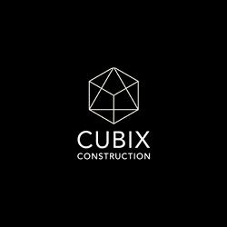 CUBIX-BOX.JPG