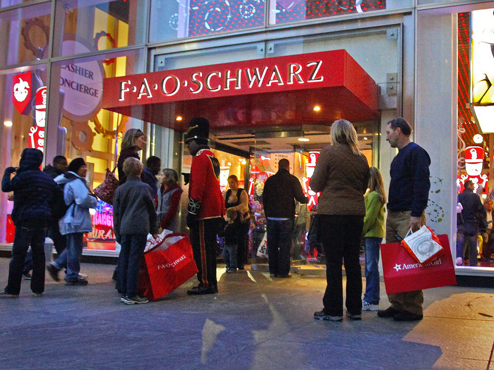 fao-schwartz-768.jpg