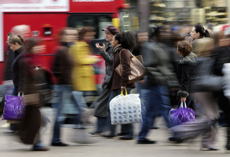 High street shoppers blur.jpg