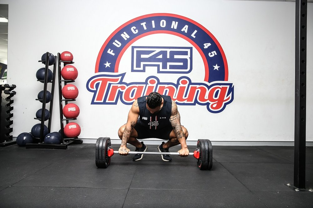 F45 DAY TWO (19 of 70).jpg
