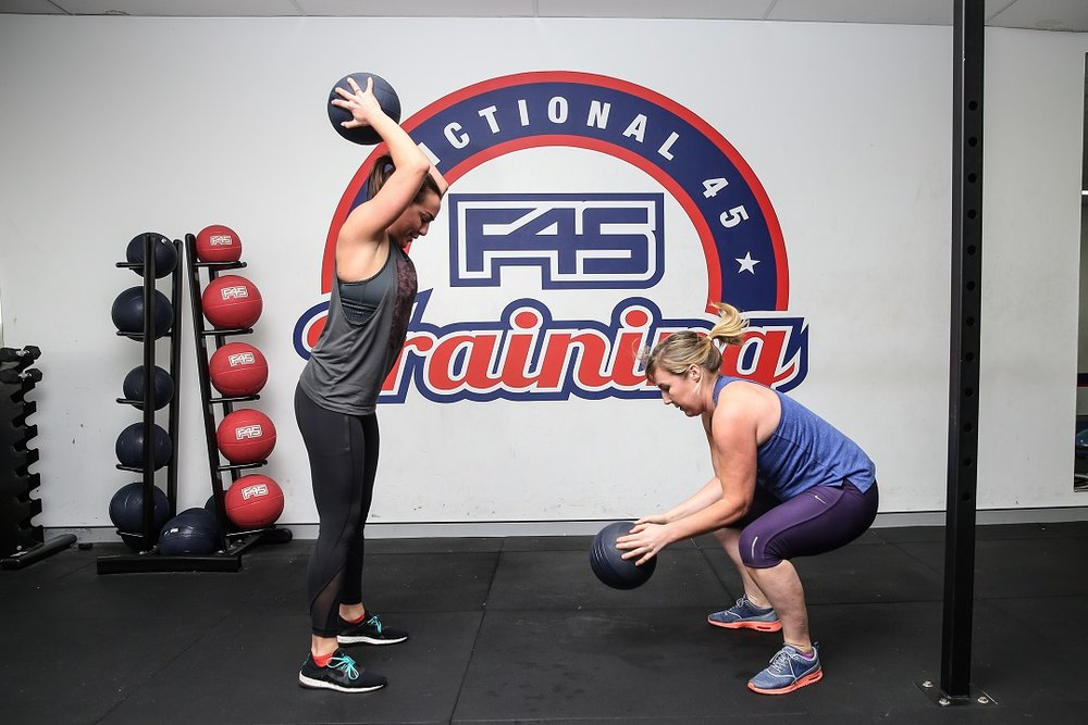 F45 DAY TWO (29 of 70).jpg