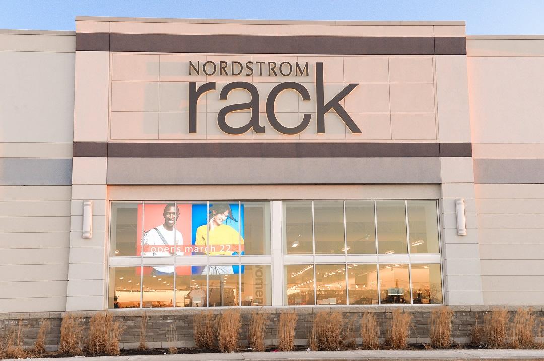 Nordstrom Rack Canada Online