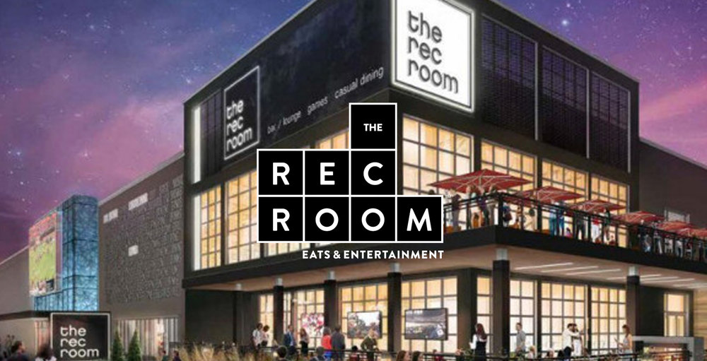 Rec-Room-Blog-Image.jpg