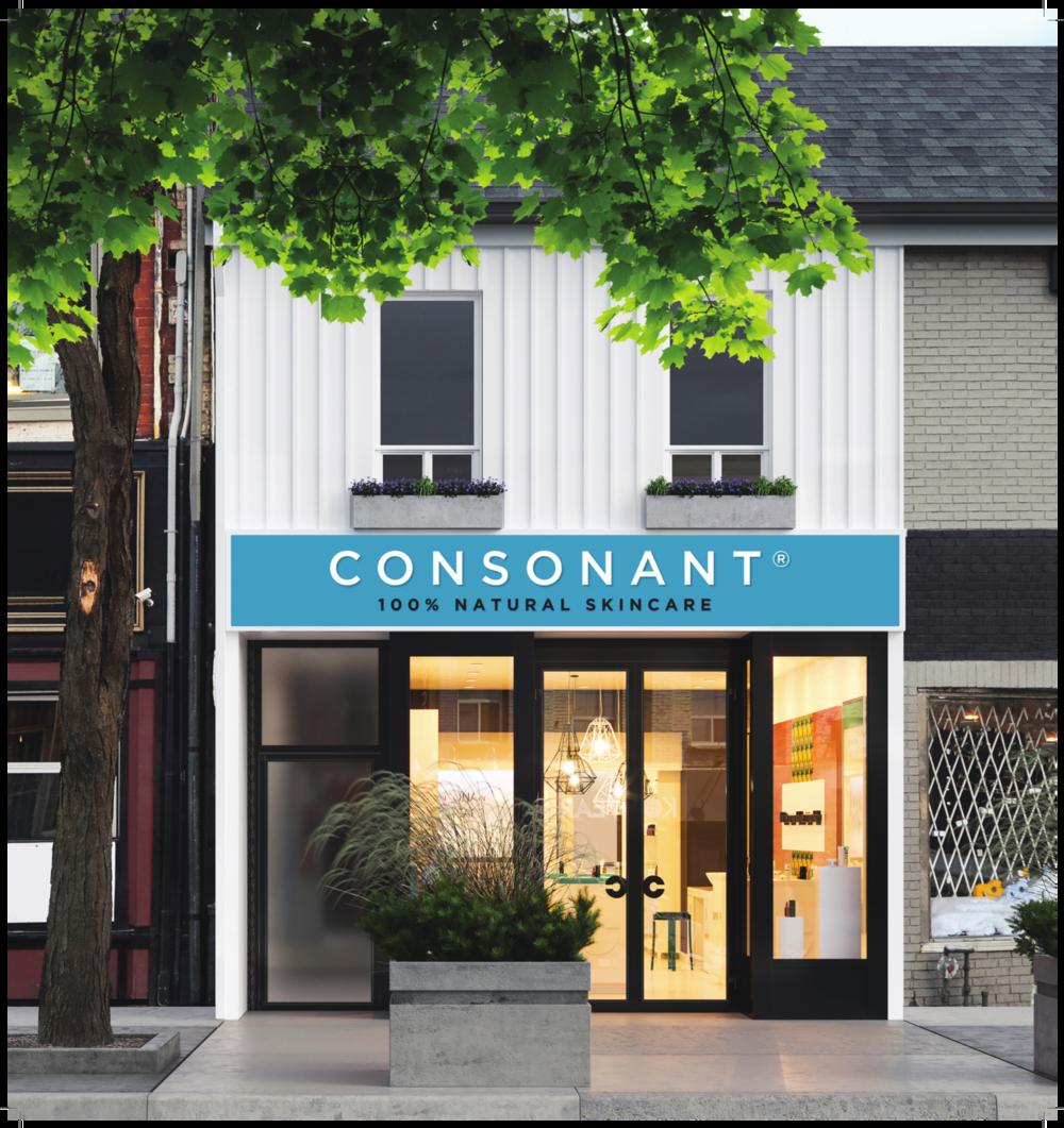 consonant rendering.png