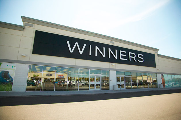 (Photo: Winners.ca)