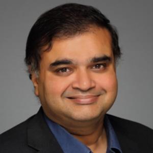 Dr.Saibal Ray