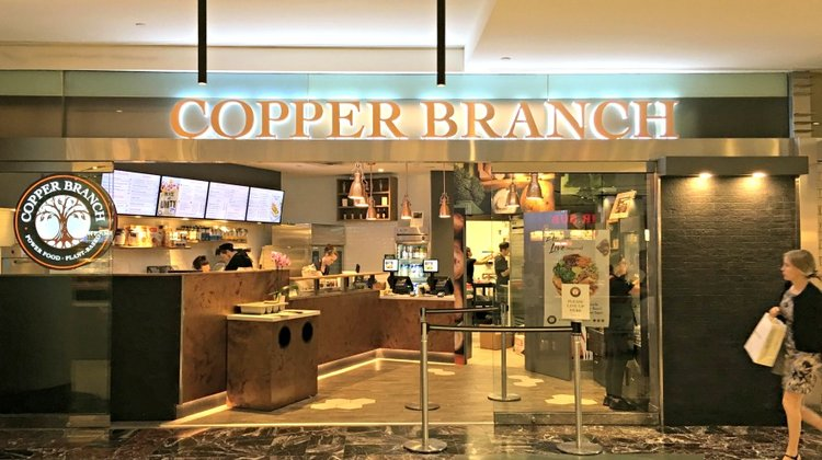 Copper+Branch+Restaurant+Toronto+Commerce+Place+199+Bay+Street+Retail+Insider.jpeg