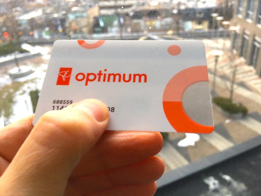 PC card.JPG