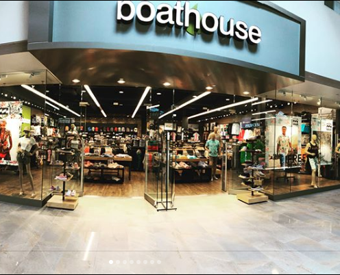Photo: BoatHouse Stores (Instagram)