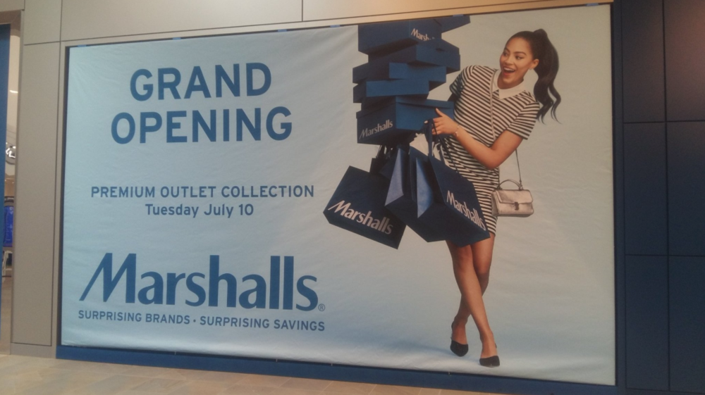 Christopher - Marshalls.PNG
