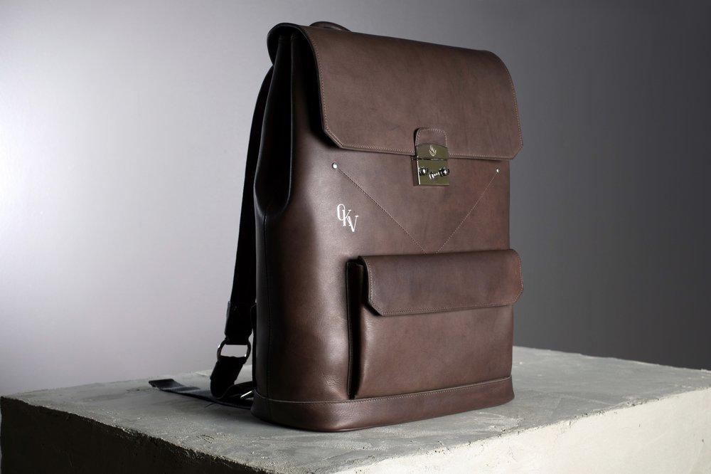 OKV-Leather-Backpack-Grey_A.jpg