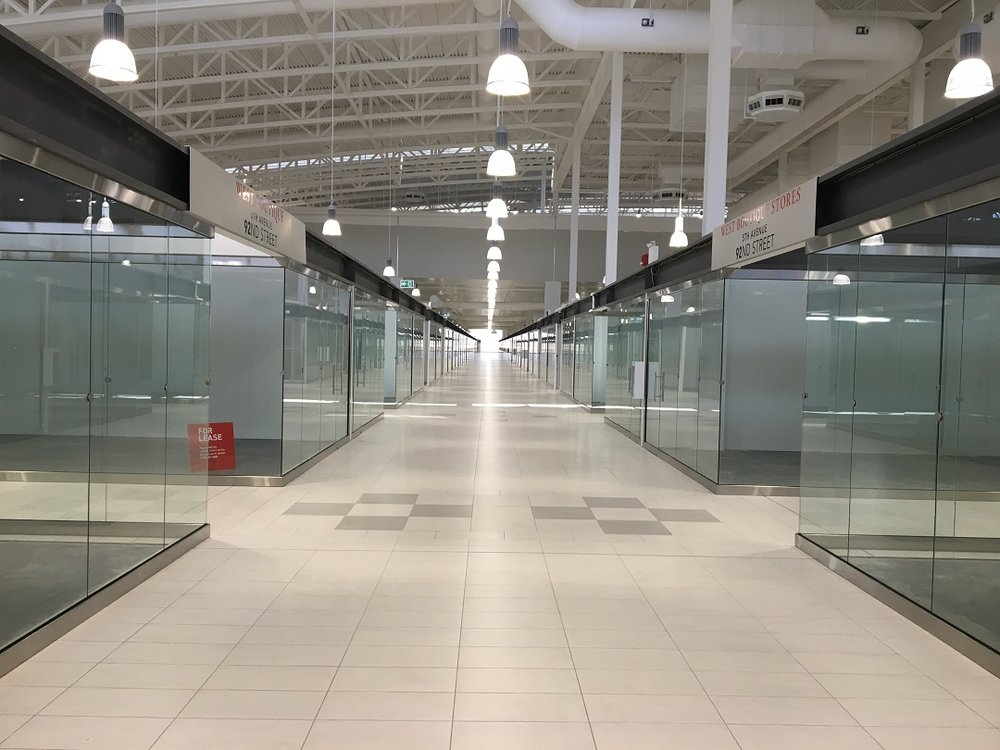 New Horizon Mall 3.jpeg